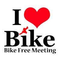 BikeFreeMeeting-rogo4-200.jpg