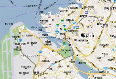 asahimachi_map.jpg