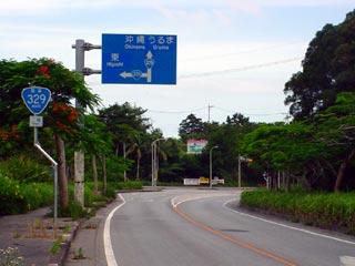 DSC09734.jpg