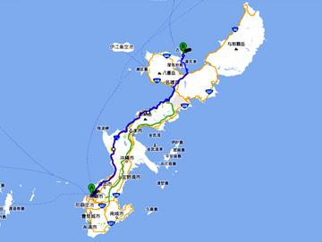 那覇−古宇利島640.jpg