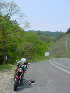 aomori31.jpg